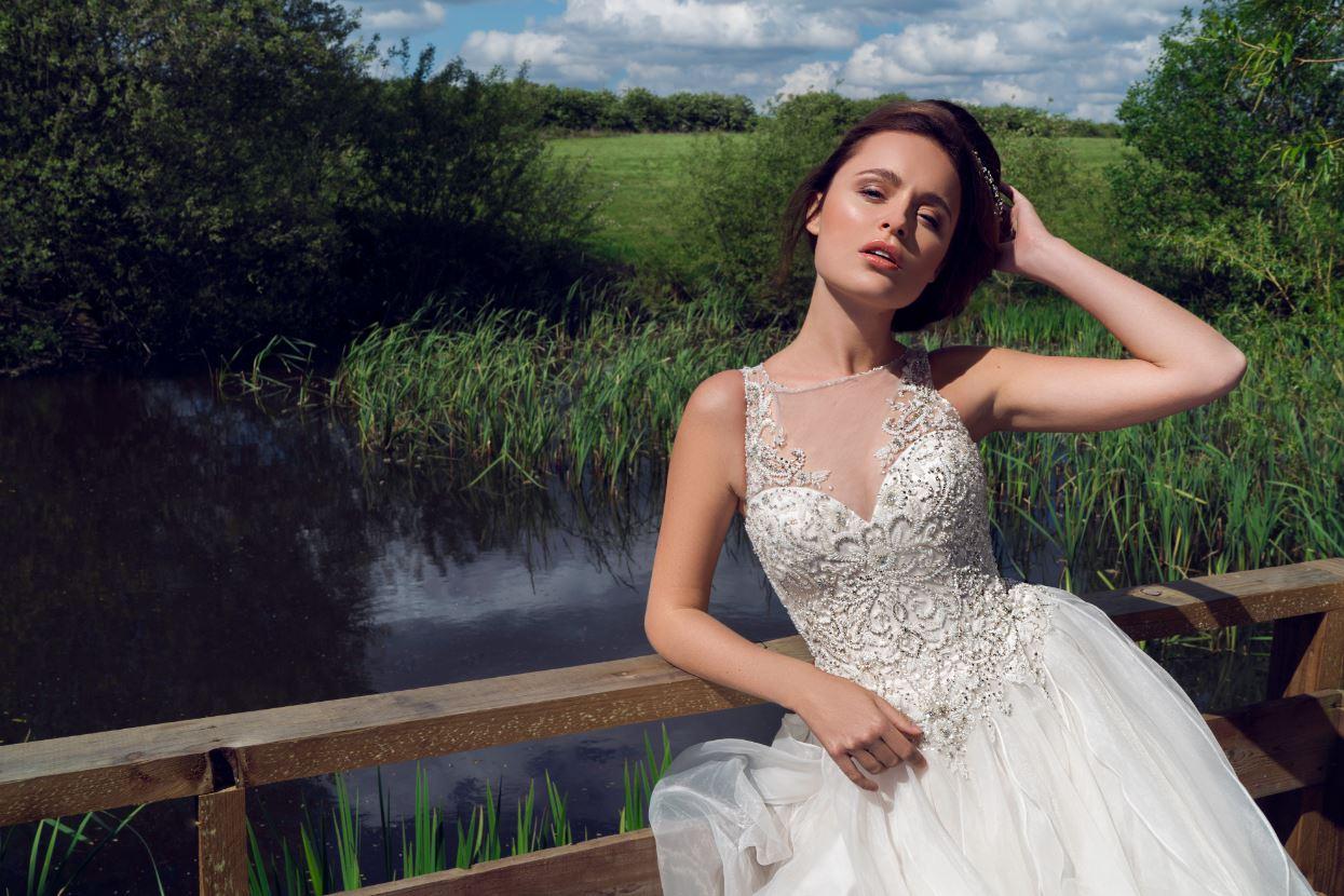 Danielle Couture HBS 1