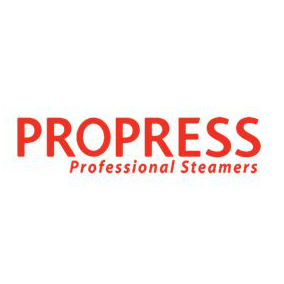 Propress