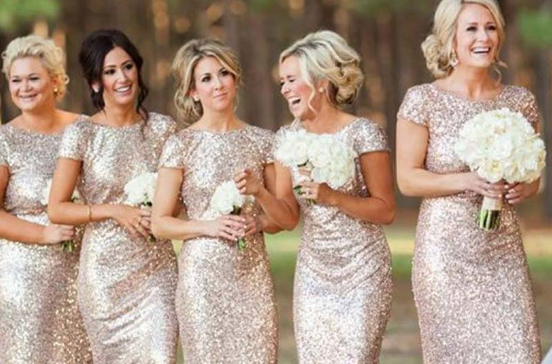 The Luxury Wedding Fair has teamed up with 5 Star Weddings