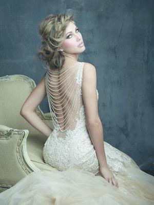 Allure Couture_image_3