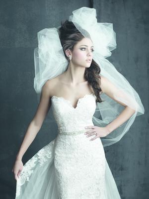 Allure Couture_image_4