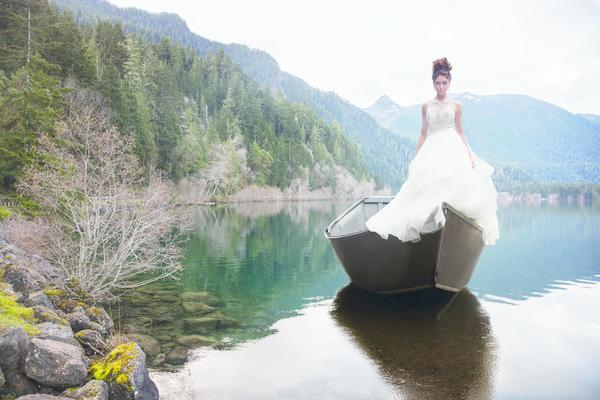 Allure Couture_image_5