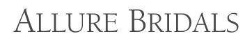 Allure logo 2015 copy.jpg