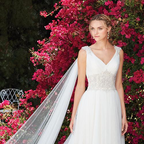 Casablanca Bridal | E11/15