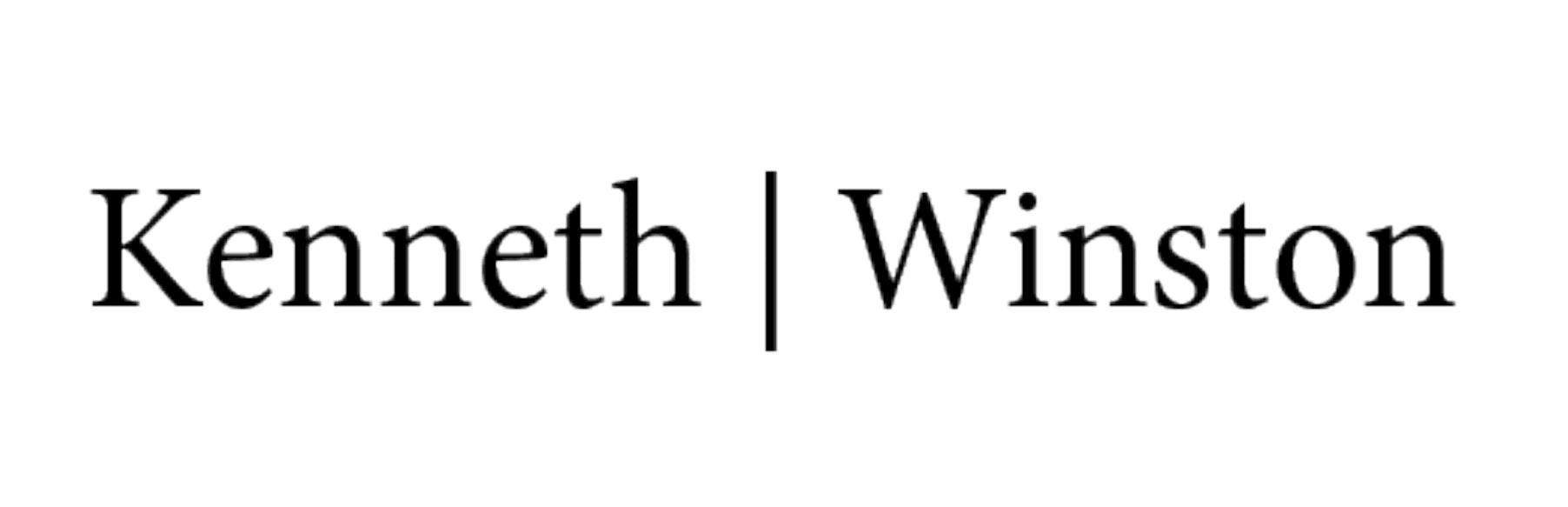 Kenneth Winston.jpg