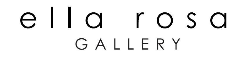 Ella Rose Gallery Logo.jpg