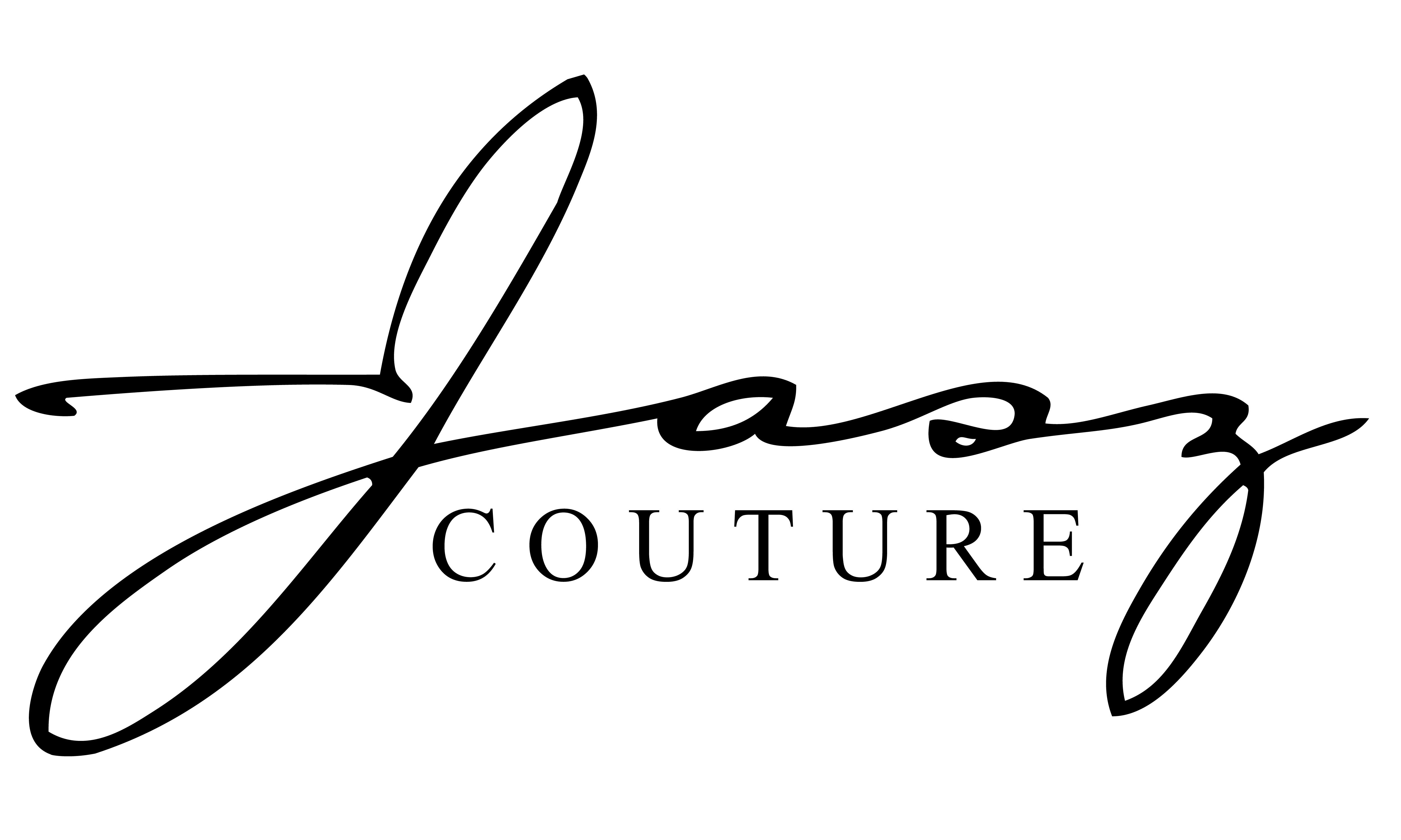 Jasz Couture black.jpg