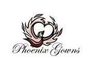 Phoenix Gowns Logo.jpg
