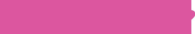 Sweetheart_logo.png