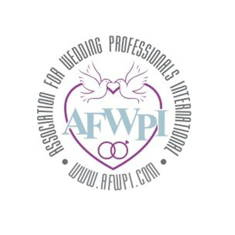 Association for Wedding Professionals International