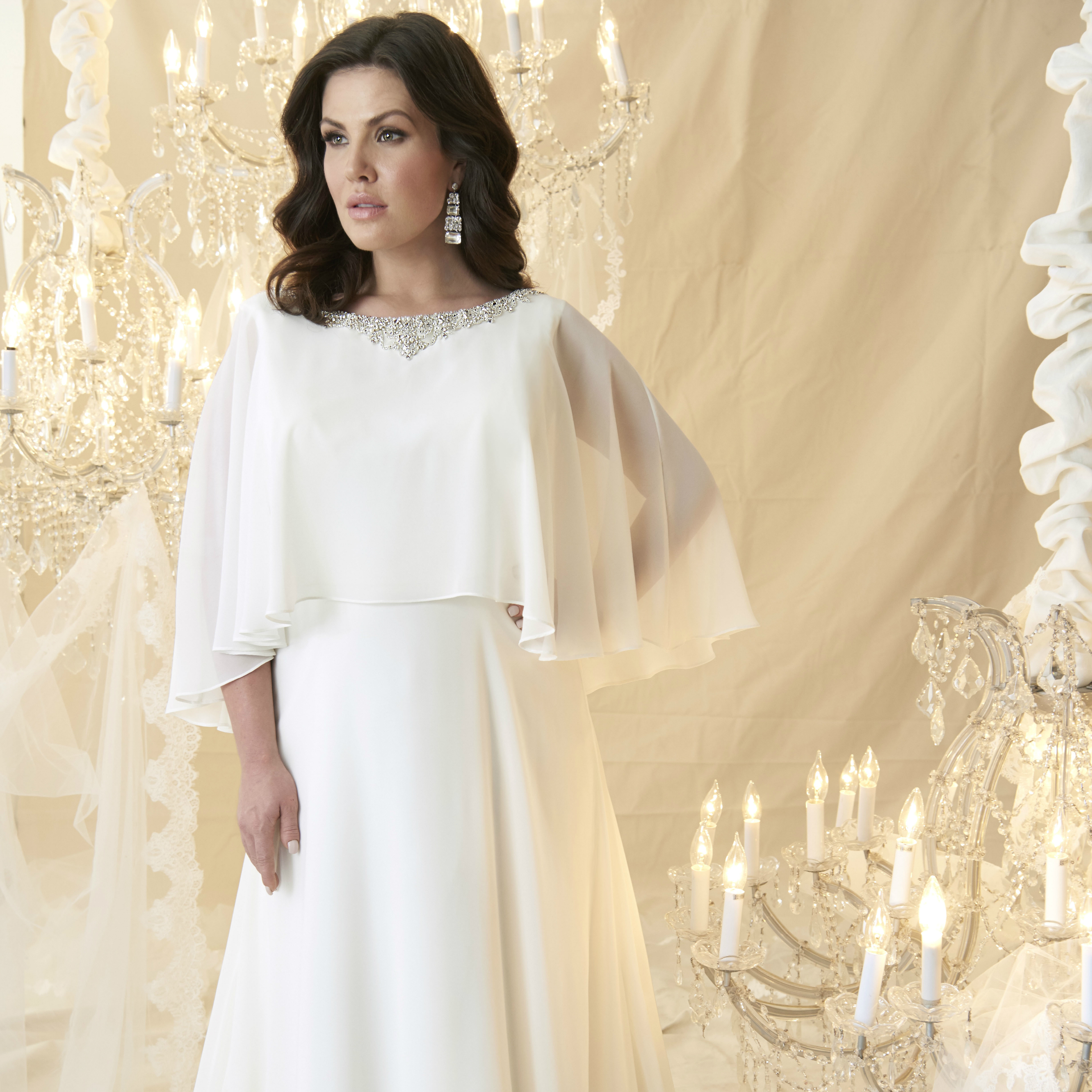 Callista Bride | B14