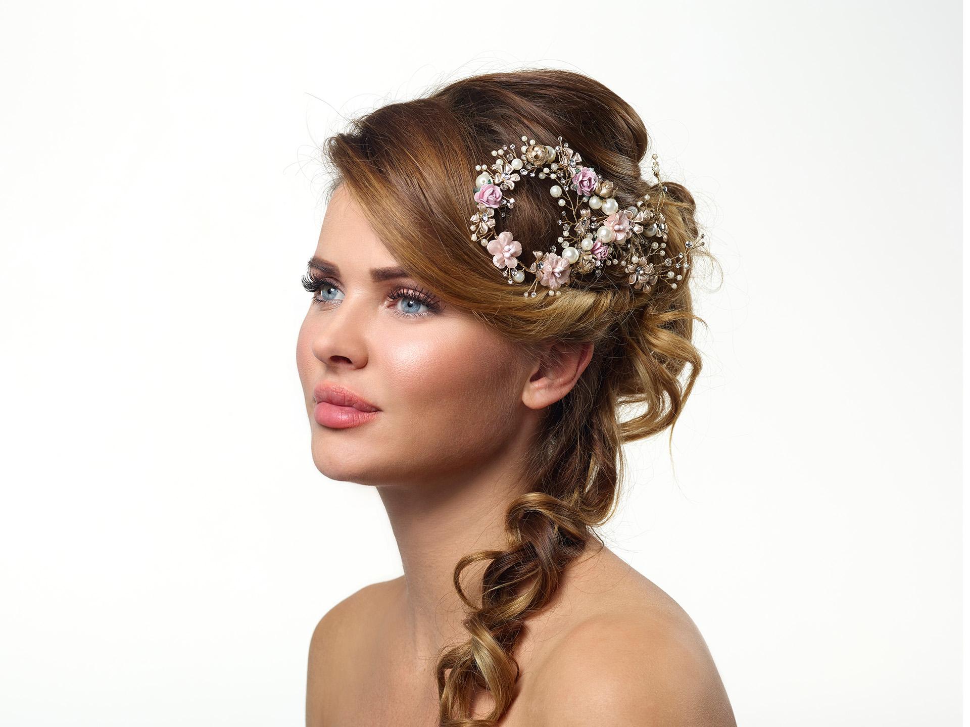 Hair Jewellery by Poirier_image_1.jpg