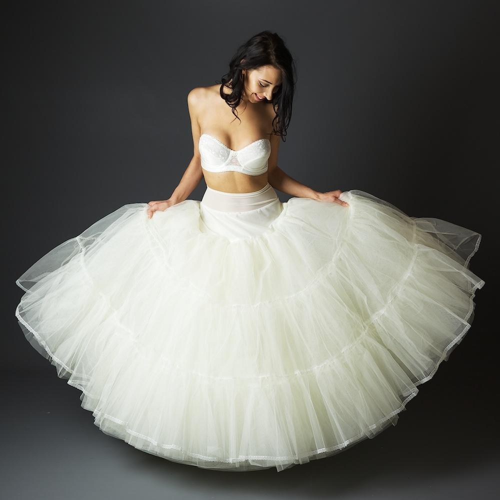 Jupon Petticoats_image_1.JPG