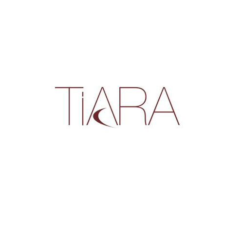 Tiara Magazine