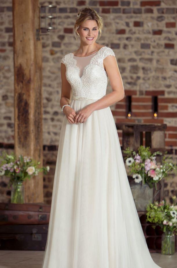 True Bride_image_2