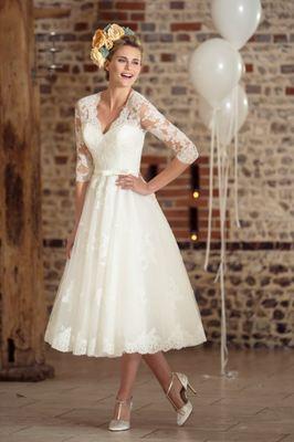 True Bride_image_3