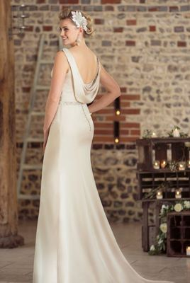True Bride_image_4