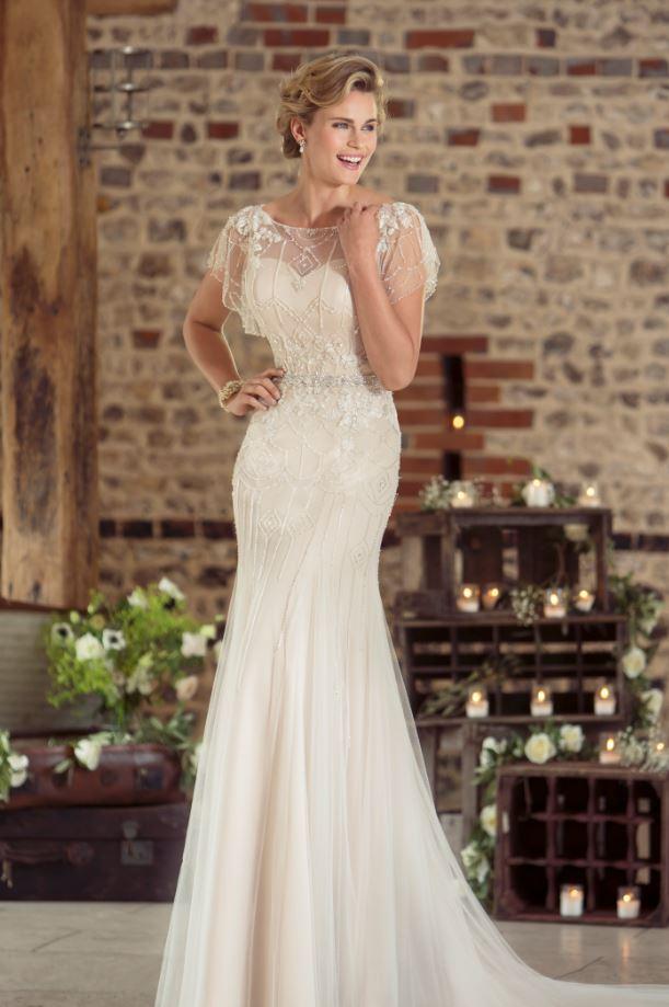 True Bride_image_5