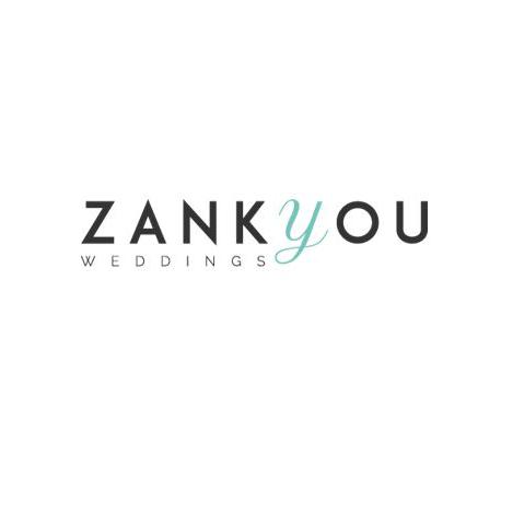 Zank You