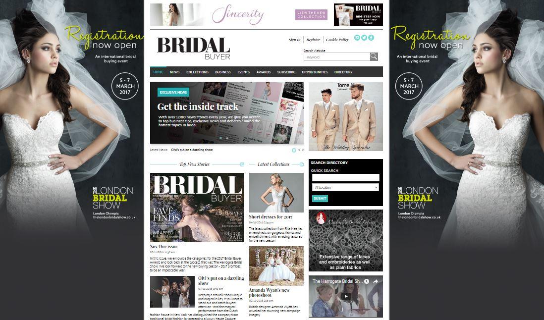 bridal buyer.com images