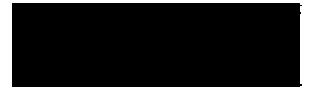 Sposi logo