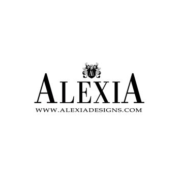 Alexia Designs
