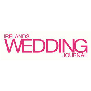 IrelandsWeddingJournallogo
