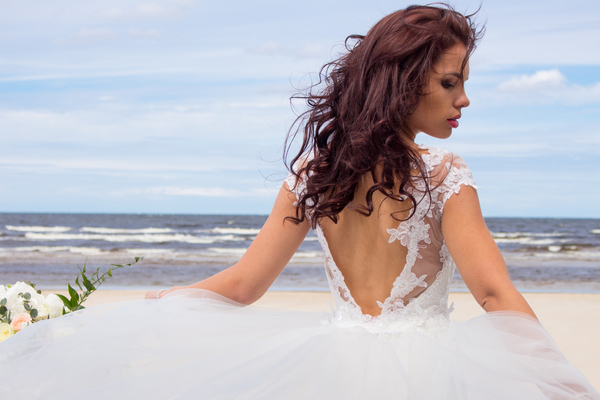 Julija Bridal_image_1