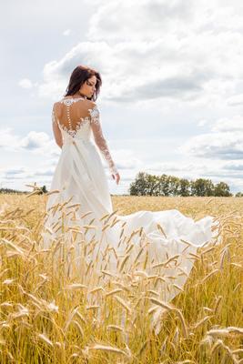 Julija Bridal_image_2