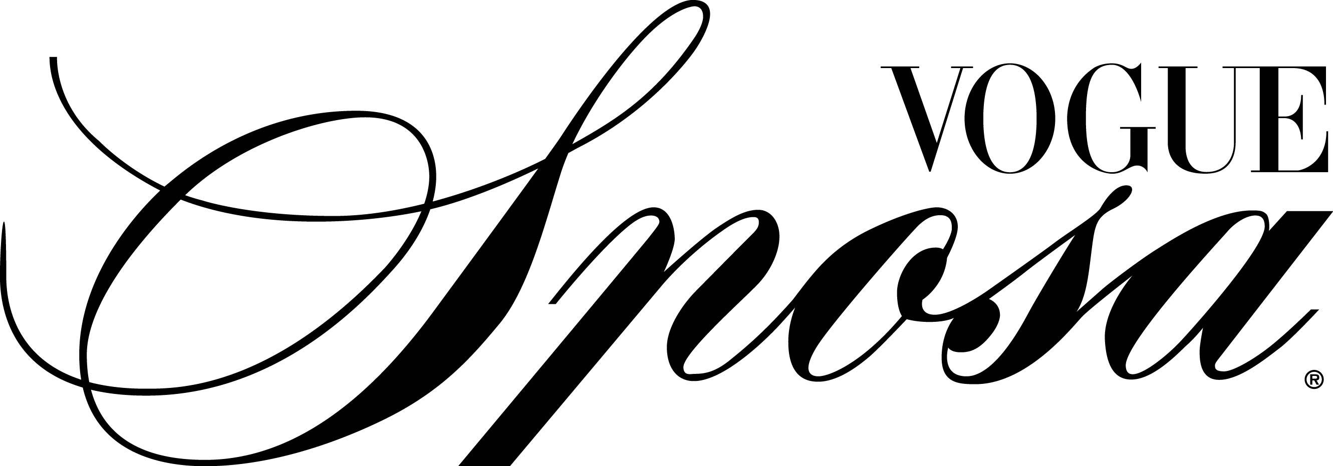 Vogue Sposa logo