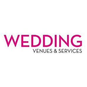 Wedding Venues & Services