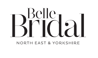 Belle Bridal logo