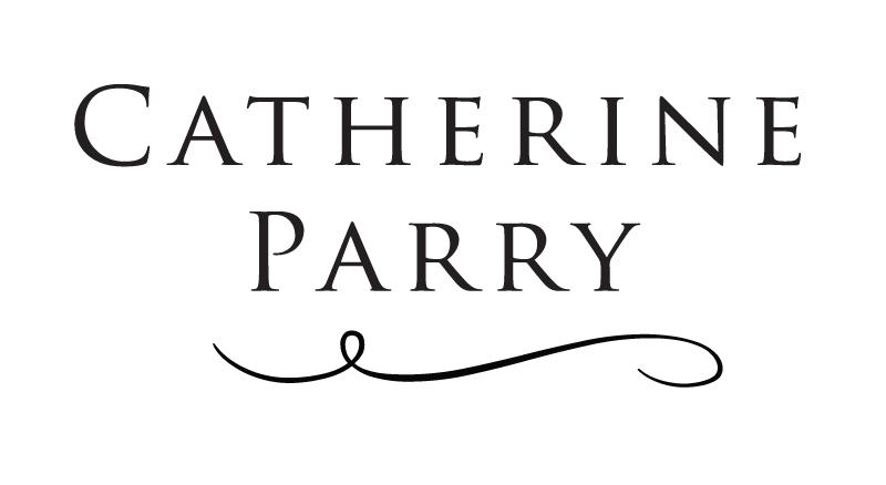 Catherine Parry logo black.jpg