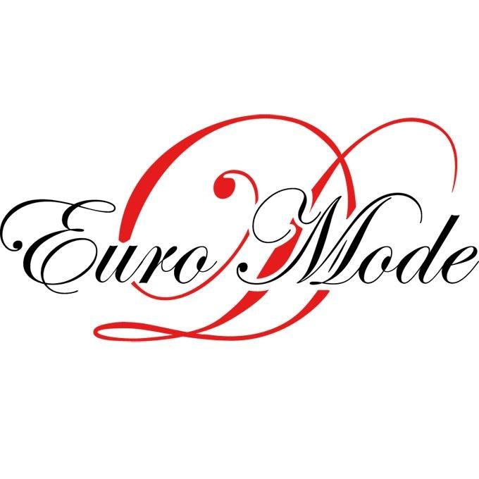 Euro Mode Donner logo.png