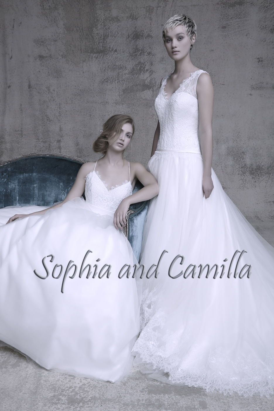 Sophia and Camilla_image_1.jpg