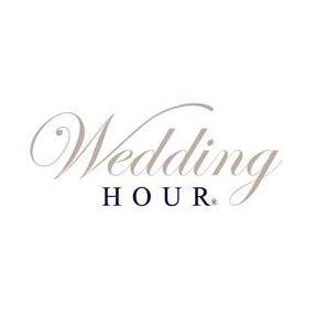 Wedding Hour