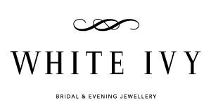 White IVY.jpg