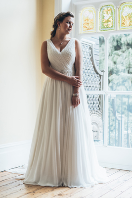 White Rose Graceful_image_2