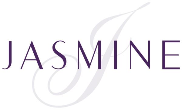 jasmine Icon.png