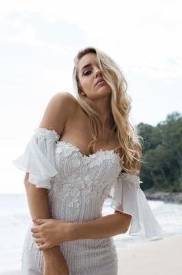 Brides Desire_image_1