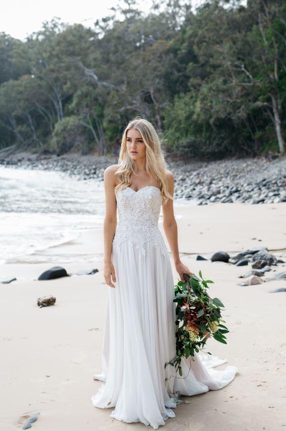 Brides Desire_image_3