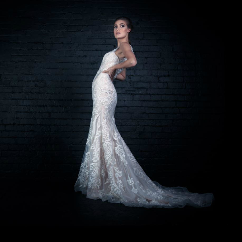 Donna Lee Brides | 614