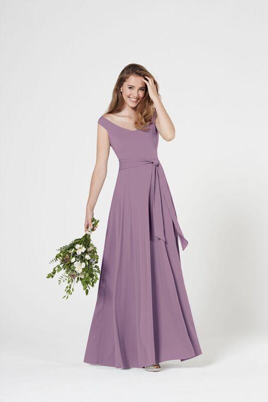 Sassi B Bridesmaids.jpg