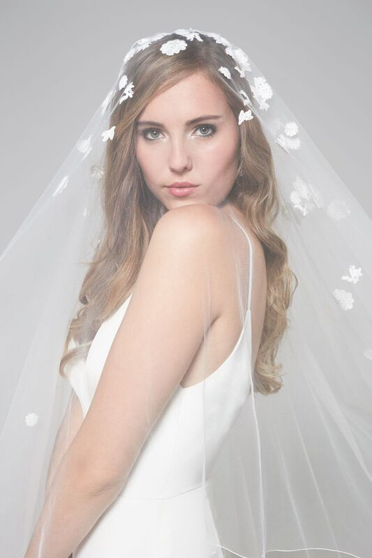 The Couture Veil.jpg
