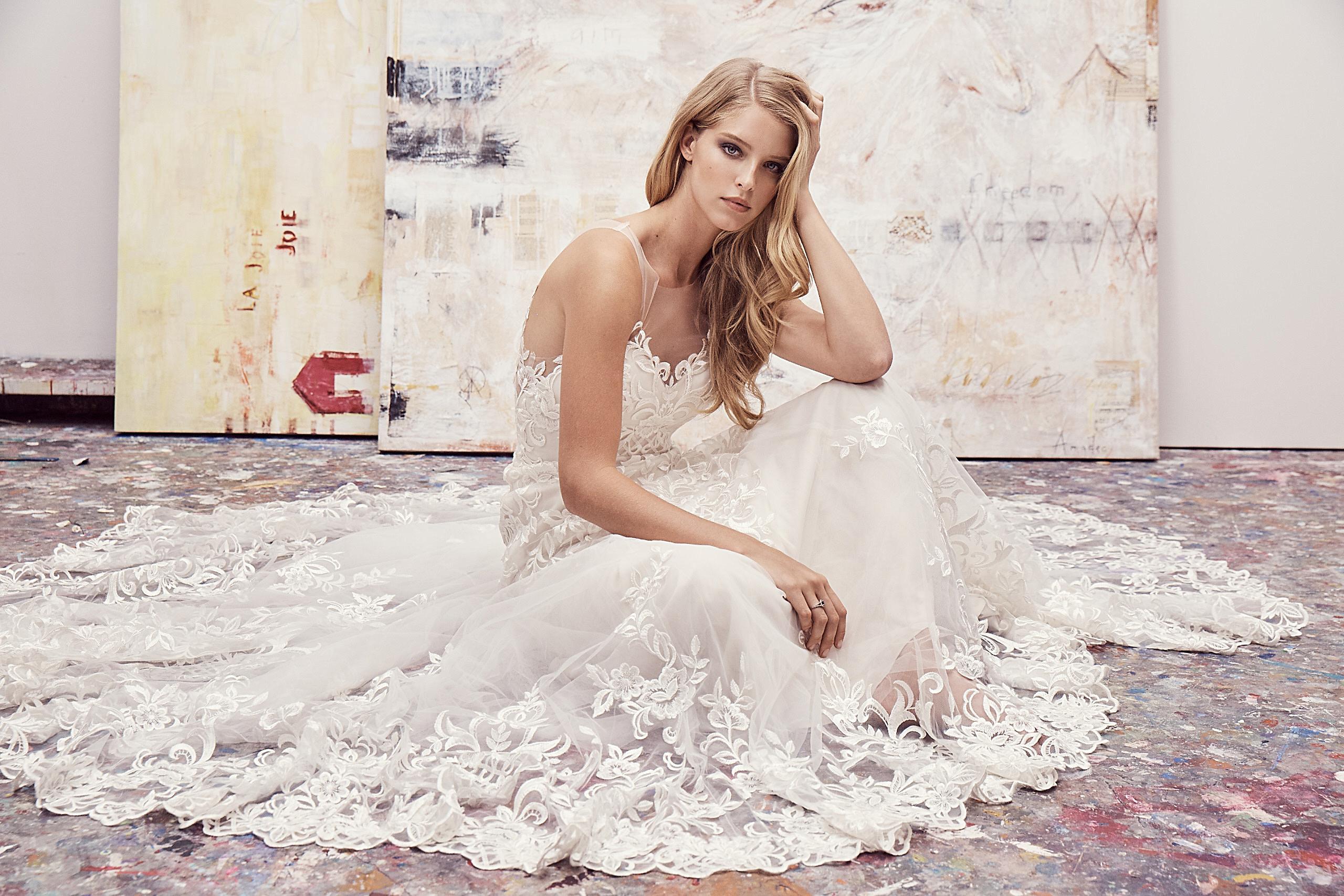 Watters Brides.jpg