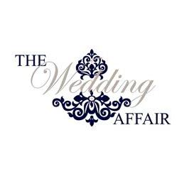 Wedding Affair