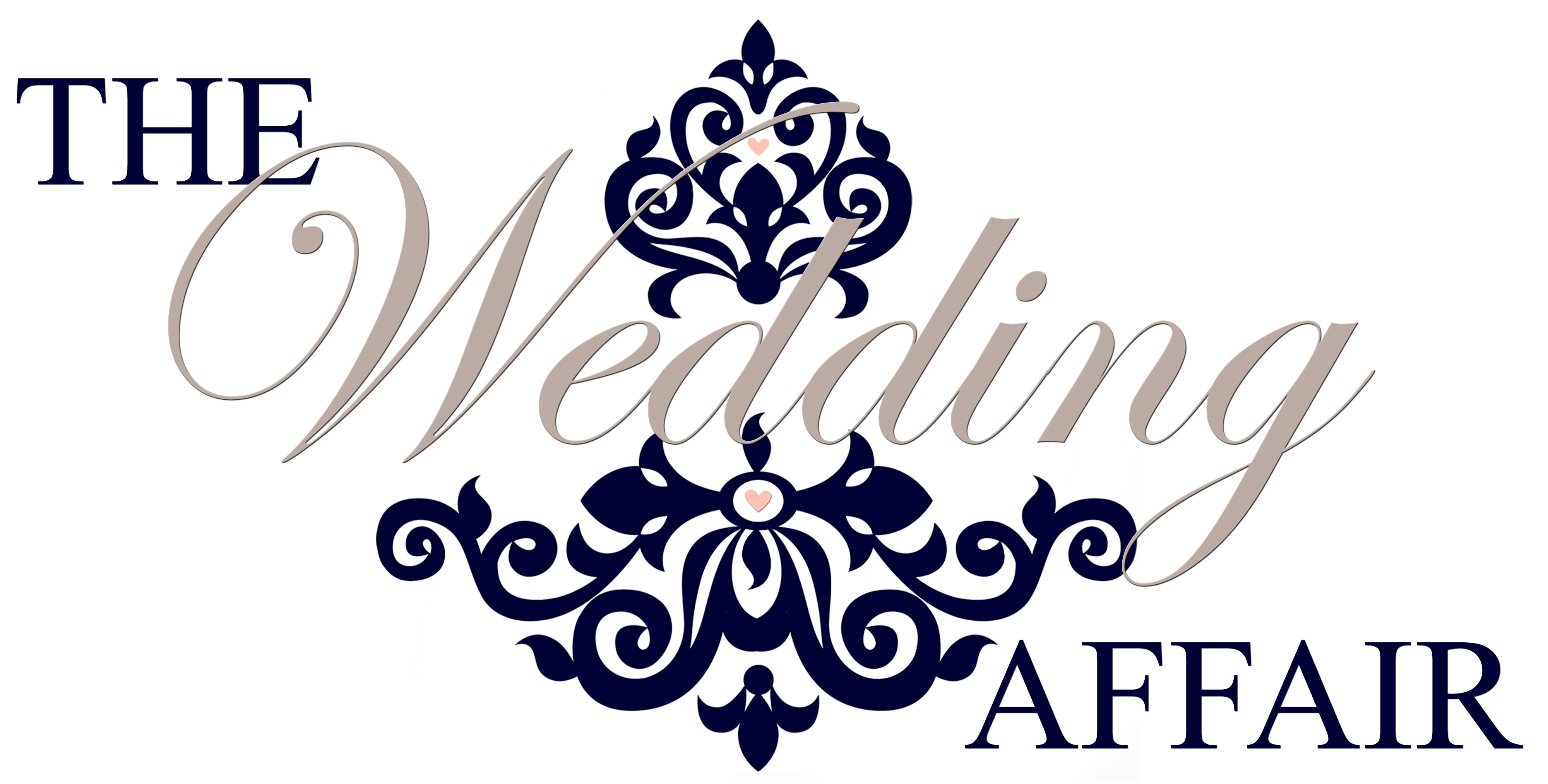 Wedding Hour logo