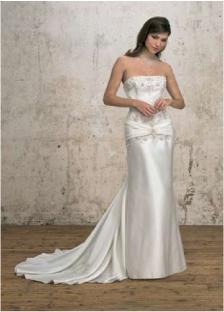 Pronuptia liverpool wedding dresses
