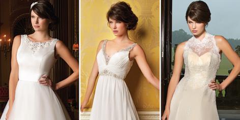 alexia bridal 472