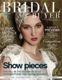 Bridal Buyer Jan 2013